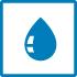 Характеристика товара: водостойкость